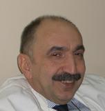 PROF. DR. LÜTFİ TELCİ