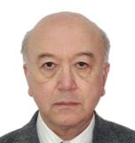 DR. YAVUZ CEYLAN