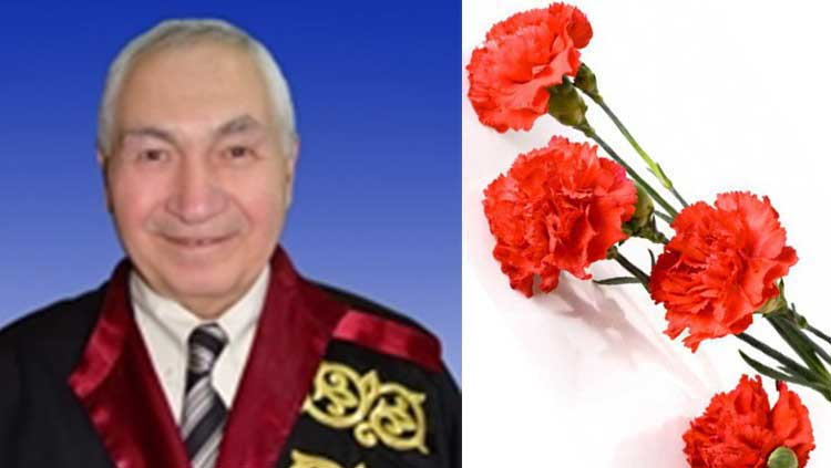 4764-aci-kaybimiz-prof-dr-nafi-oruc-vefat-etmistir.html