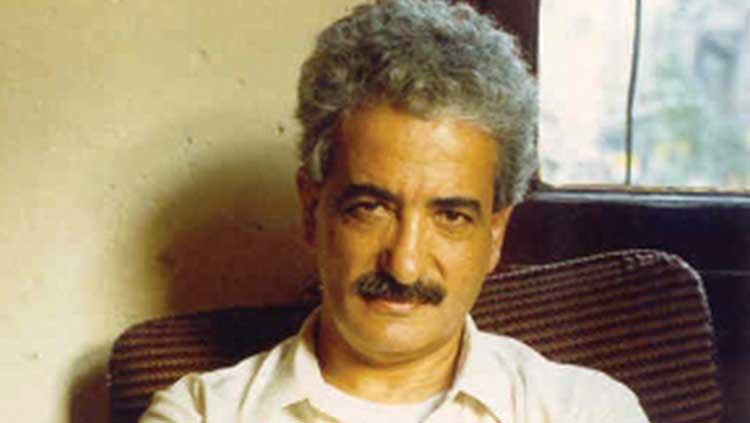 Dr. Nejat Yazıcıoğlu'nu Sevgi, Saygı ve Özlemle Anıyoruz