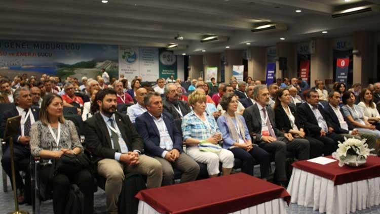 TTB 69. Büyük Kongresi Tamamlandı
