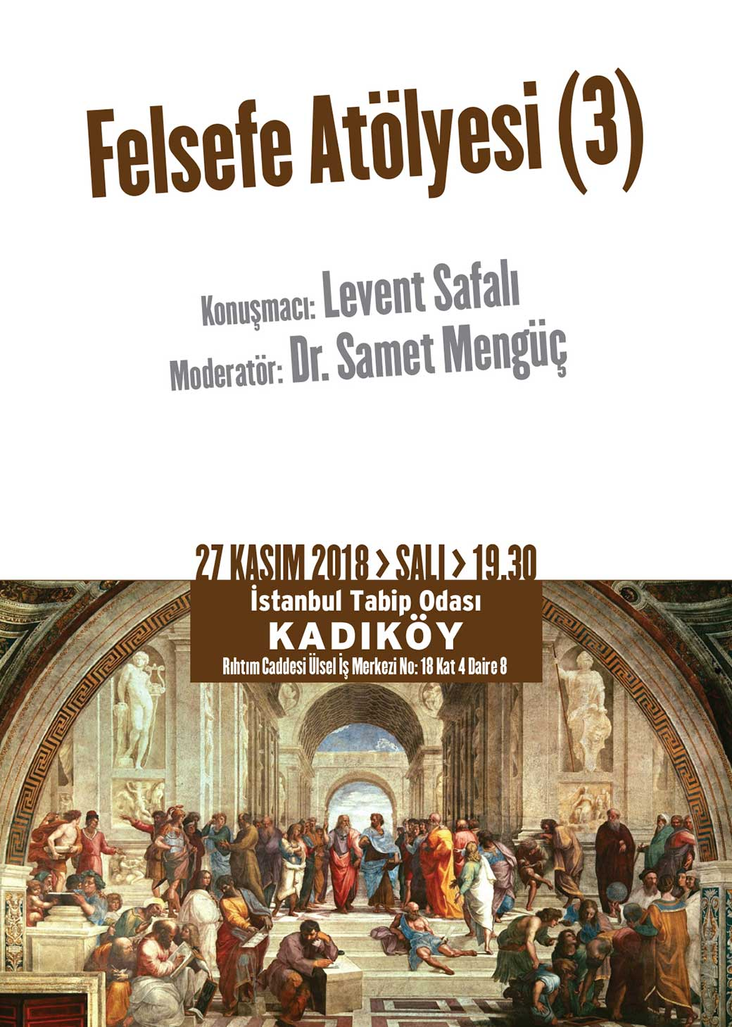 Felsefe 35