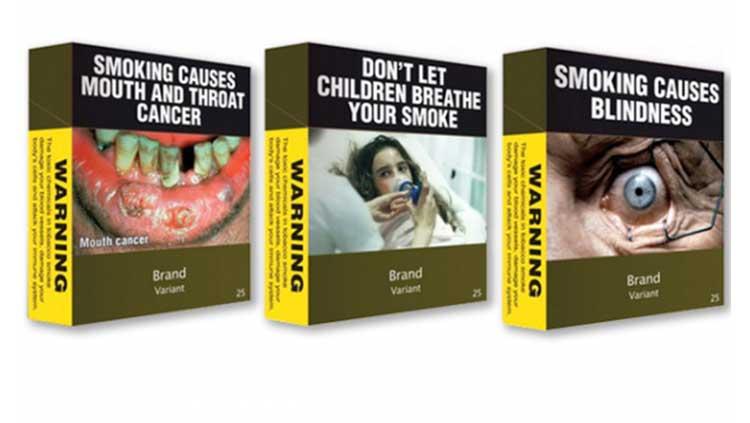 Tütün kontrolü ile ilgili gelişmelere ilişkin TTB görüşü