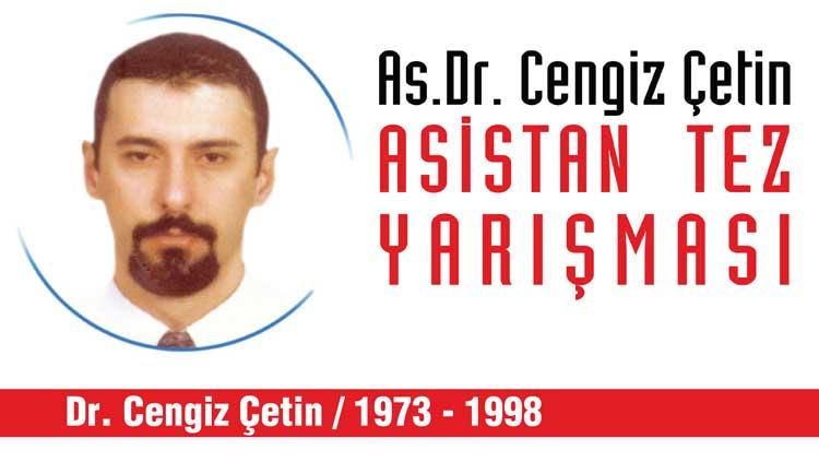 4849-asistan-dr-cengiz-cetin-asistan-tez-yarismasi-sonuclandi.html