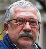 DR. NAZMİ ALGAN