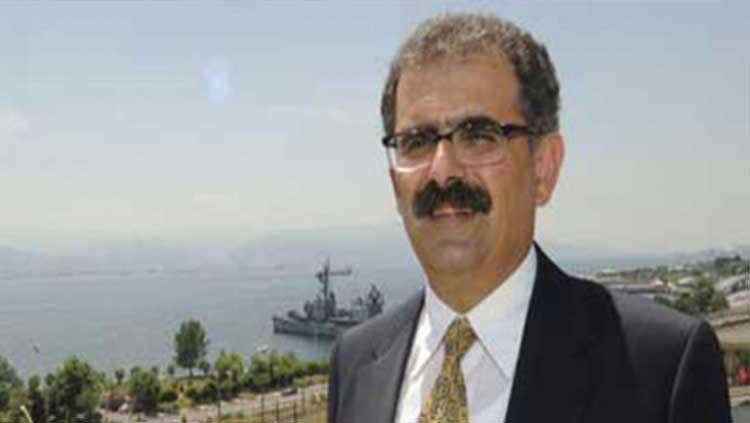 Prof. Dr. Onur Hamzaoğlu Serbest Bırakılmalıdır