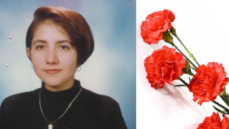 Acı Kaybımız! Dr. Gülay Sarıçam Şahin Vefat Etmiştir!
