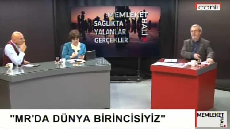 5400-ito-genel-sekreteri-dr-osman-ozturk-halk-tv-de-aysenur-arslan-ve-mustafa-sonmez-in-program-konuguydu.html