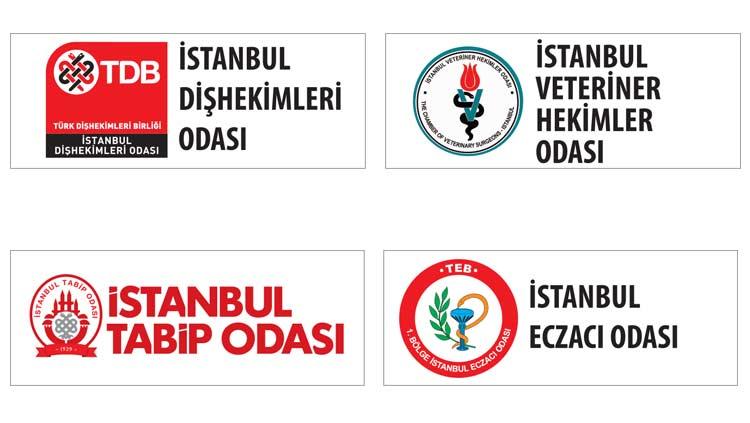 İstanbul Halkını Uyuz Konusunda Uyarıyoruz!
