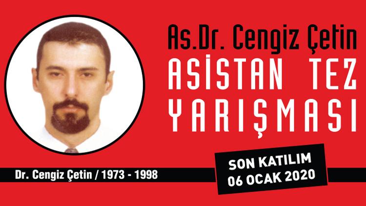 5495-dr-cengiz-cetin-tez-odulu-sonuclandi.html
