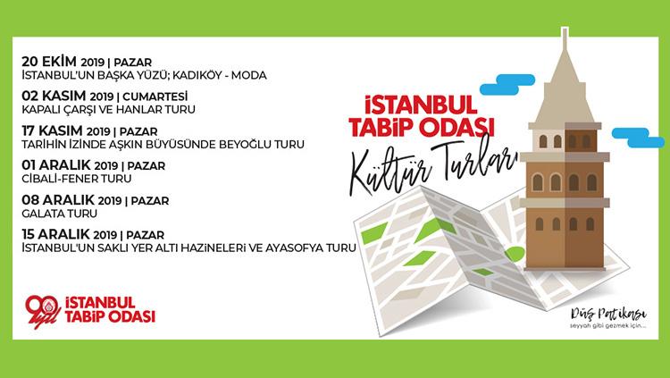 5328-istanbul-tabip-odasi-kultur-turlari-devam-ediyor.html