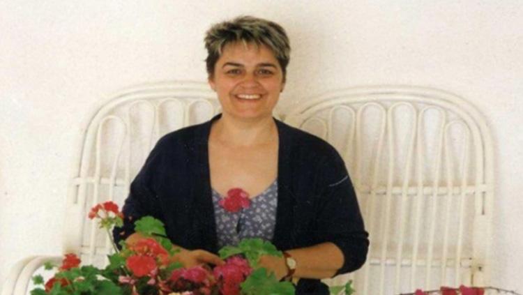 Dr. Füsun Sayek'i sevgi, saygı ve özlemle anıyoruz
