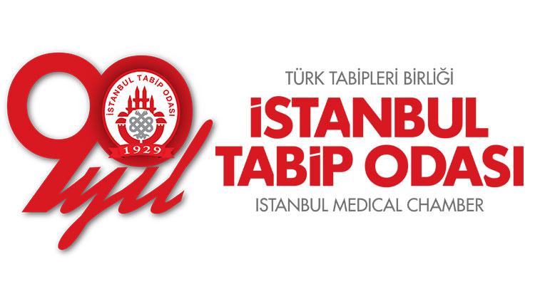 17 Nisan Etkinlikleriyle İlgili İl Sağlık Müdürlüğü ve Başhekimliklere Yazı Gönderdik