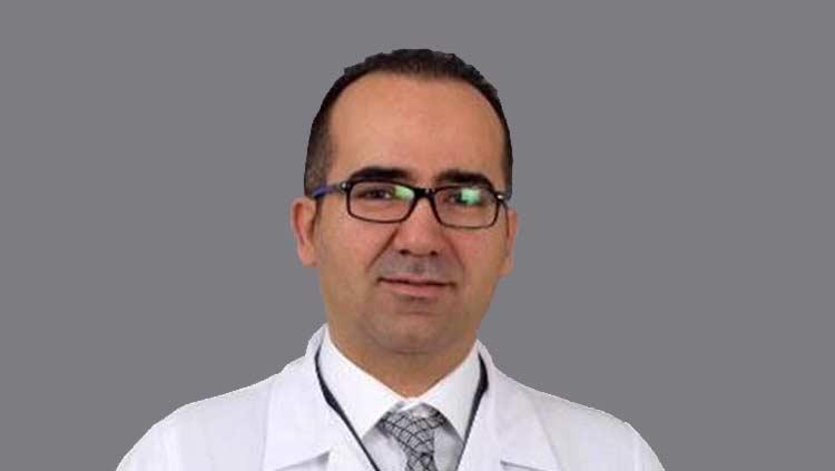 Dr. Aytan Kar'ı Kaybetmenin Büyük Üzüntüsü İçindeyiz