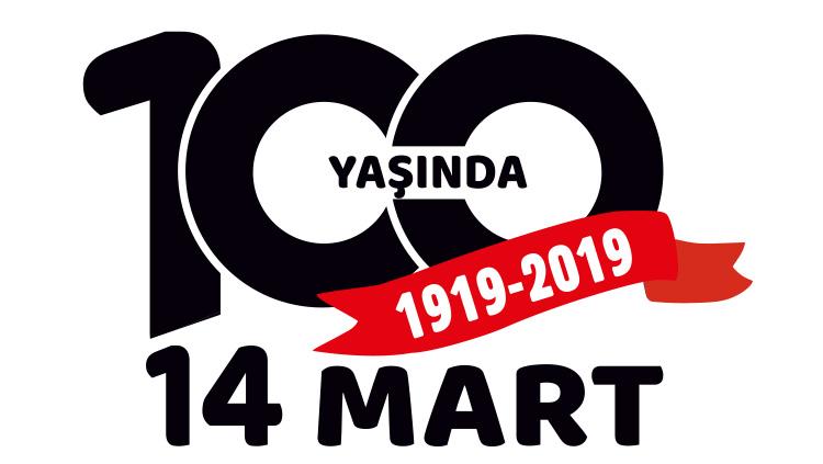 Hekimlerin 100. Yıl Bildirgesi... 100 Yıllık Başlangıç, Mücadeleye Devam!