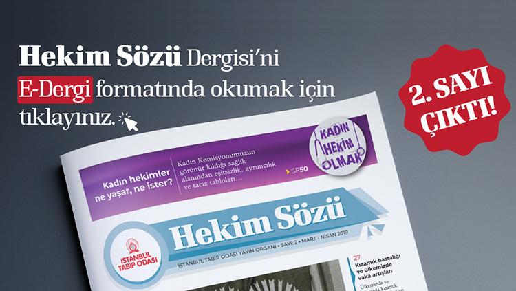 https://www.istabip.org.tr/edergi/hekim-sozu/sayi-2/