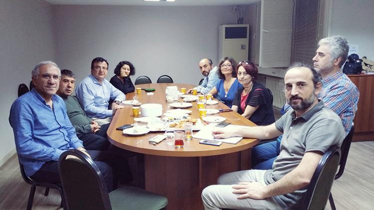 İstanbul Kızamık Salgınına Hazır mı?