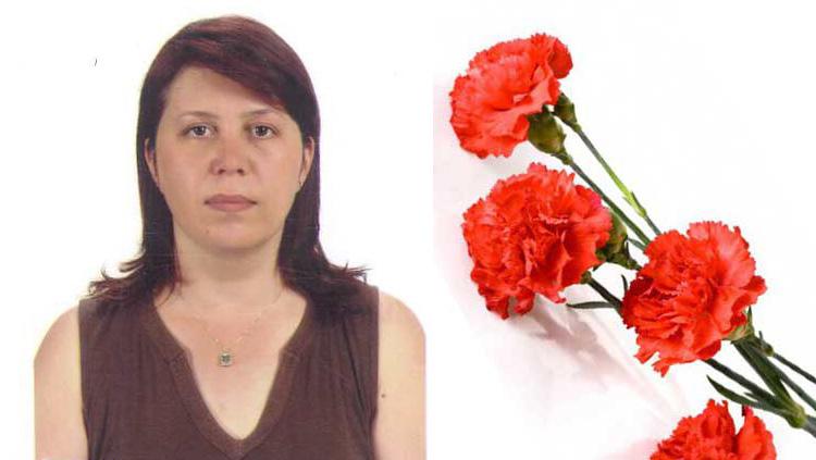 Acı Kaybımız! Dr. Binnur Çalışkan Vefat Etmiştir