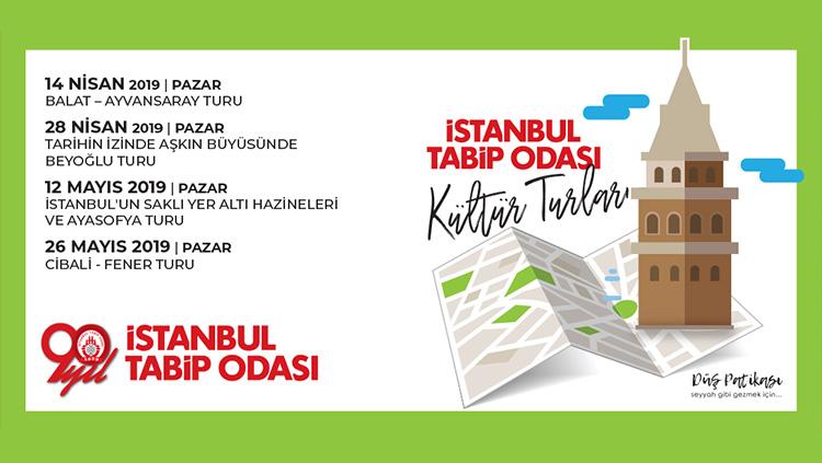 https://www.istabip.org.tr/formlar/kultur_turlari/