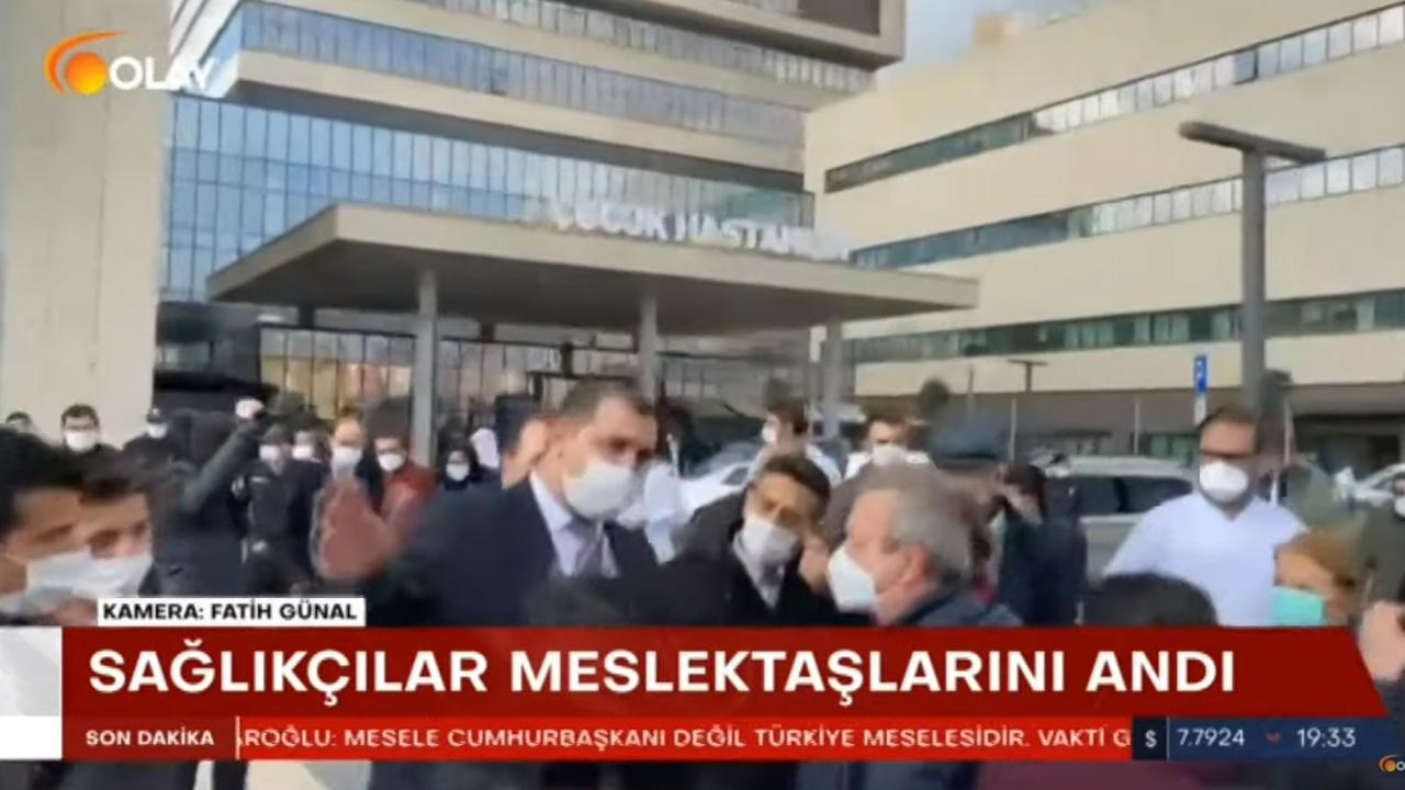 https://www.istabip.org.tr/site_icerik/2020/aralik/nevsin.jpg