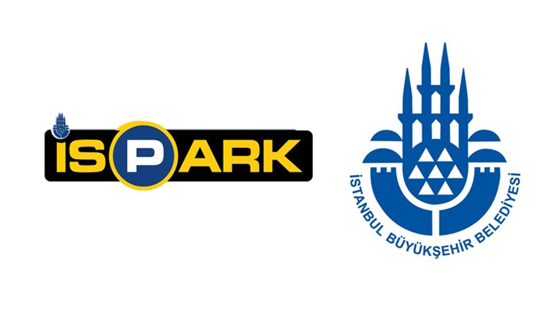 İBB Ücretsiz Otopark Hizmetlerine Online Başvuru Koşulu Getirildi