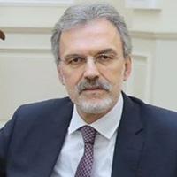 Prof. Dr. Mehmet Raşit Tükel