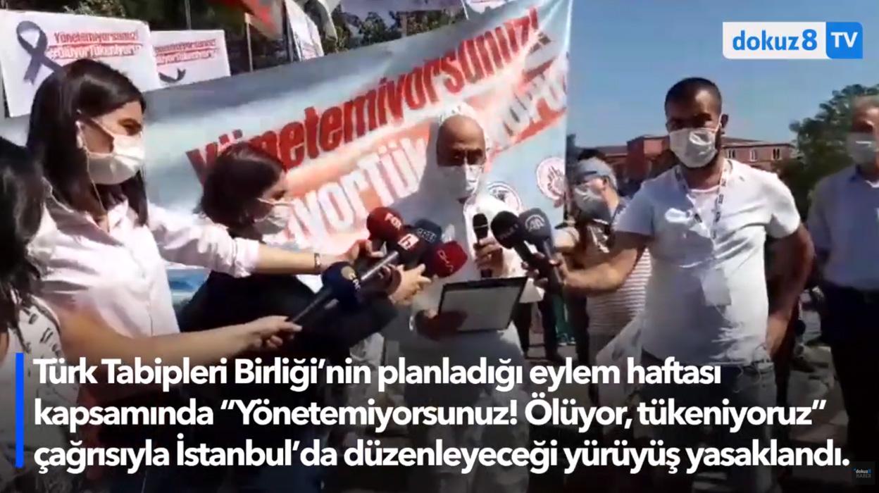 https://www.istabip.org.tr/site_icerik/2020/eylul/ba_dokuzsekiz.jpg