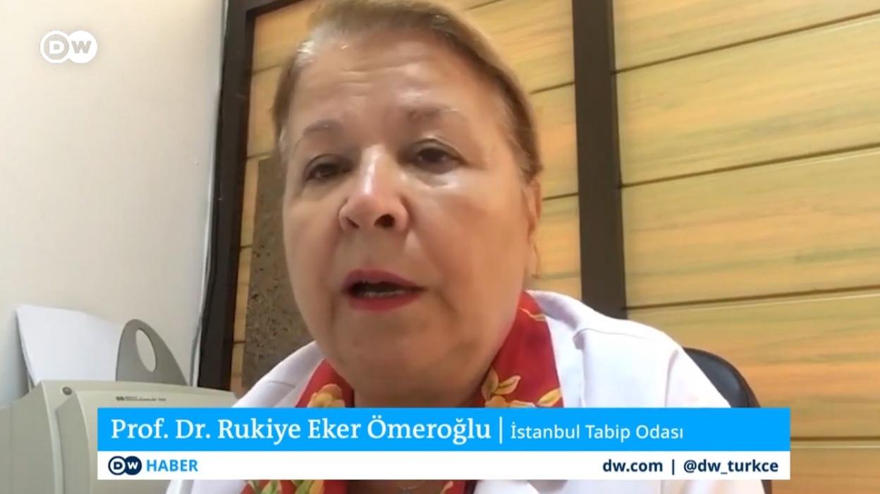 https://www.istabip.org.tr/site_icerik/2020/eylul/dw_rukiye_hoca.jpg
