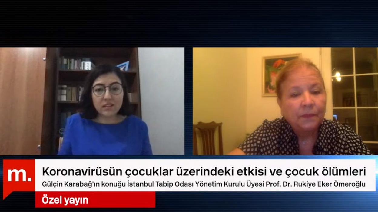 https://www.istabip.org.tr/site_icerik/2020/eylul/mdyscp_rukiye_hoca.jpg