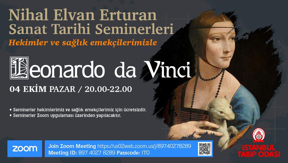 https://www.istabip.org.tr/site_icerik/2020/eylul/nihan_elvan_1.jpg