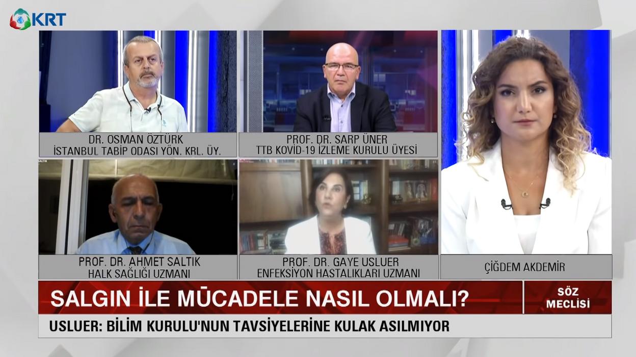 https://www.istabip.org.tr/site_icerik/2020/eylul/osman_ozturk_krt.jpg