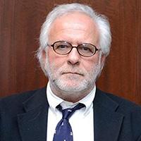 Prof. Dr. Selim Badur