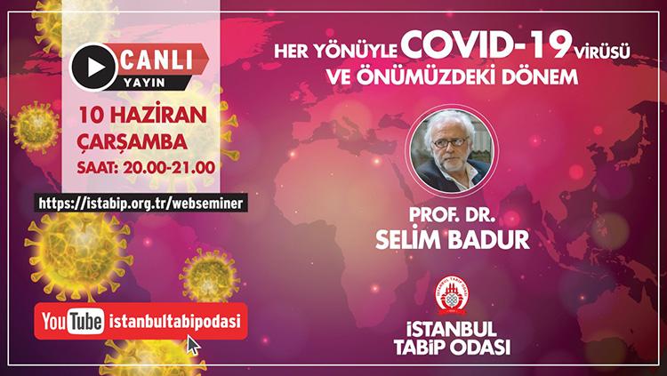 https://www.istabip.org.tr/site_icerik/2020/haziran/sb_video_kapak.jpg