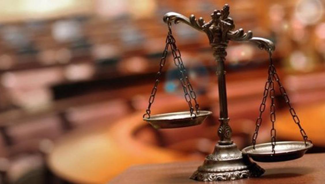 İstifa ve emeklilik haklarının kısıtlanmasının hukuki bir  dayanağı bulunmuyor - Hazal Pekşen Demirhan*