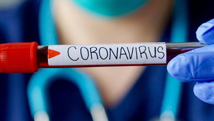 SARS-CoV-2'nin bulaşma yolları, konut ve işyerlerinde klimaların kullanımı