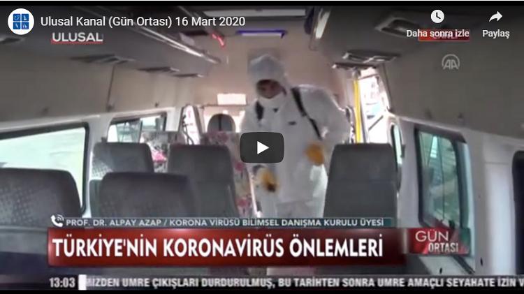 turkiye-koronavirus-onlemleri