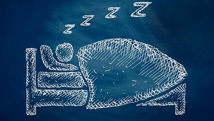Koronavirüs Salgınında Uyku Hijyenine Yönelik Öneriler