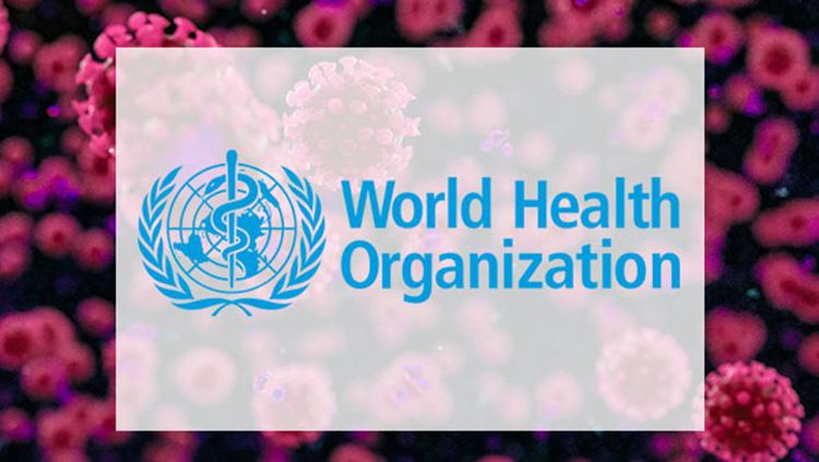 Dünya Tabipler Birliği Başkanı'ndan tüm hekimlere mesaj