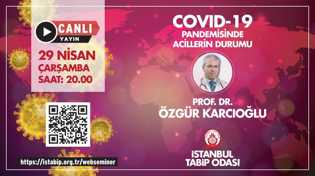 https://www.istabip.org.tr/site_icerik/2020/nisan/carsamba.jpeg
