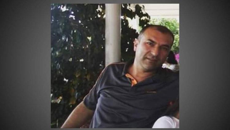 Dr. Erdinç Şahin COVID-19 nedeniyle yaşamını yitirdi. Çok üzgünüz!