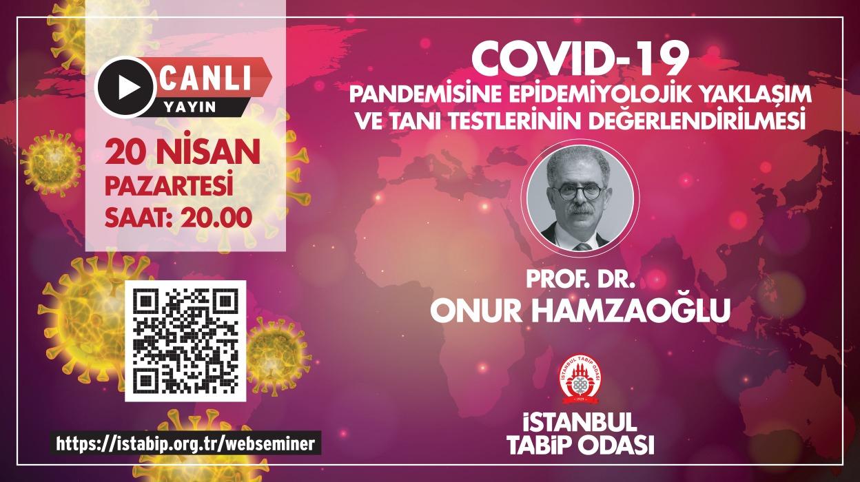 https://www.istabip.org.tr/site_icerik/2020/nisan/onurhoca.jpeg
