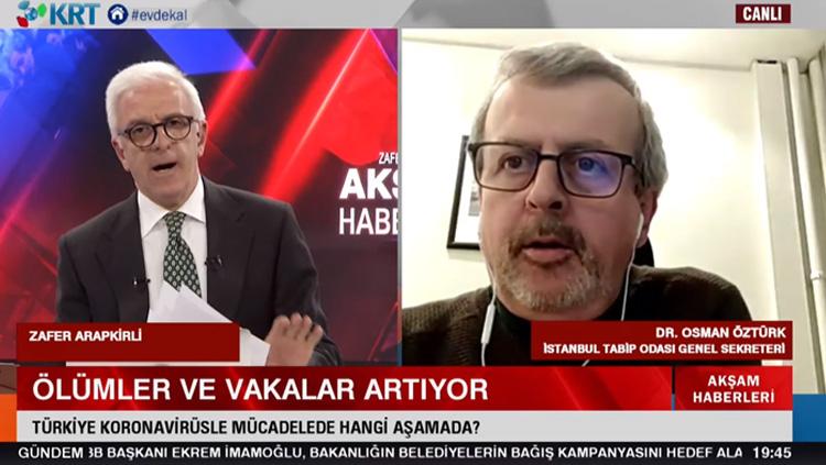 https://www.istabip.org.tr/site_icerik/2020/nisan/osman_ozturk_video_2.jpg