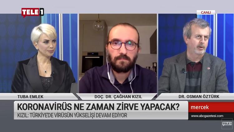 https://www.istabip.org.tr/site_icerik/2020/nisan/osman_ozturk_video_4.jpg