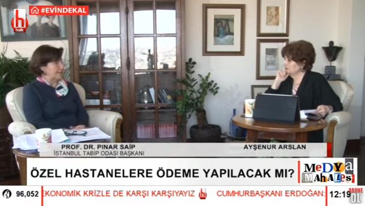 https://www.istabip.org.tr/site_icerik/2020/nisan/pinar_hoca_video_2.jpg