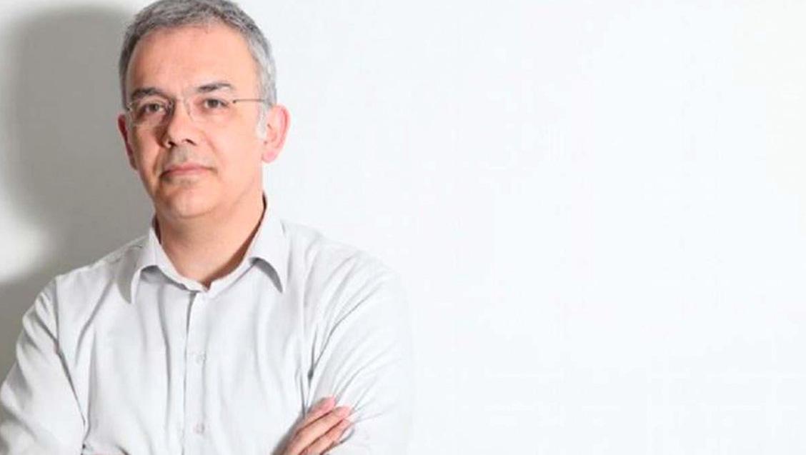 TTB COVID-19 İzleme Kurulu Üyesi Halk Sağlığı Uzmanı Prof. Dr. Kayıhan PALA'ya Bilimsel Açıklamalarından Dolayı Soruşturma açıldı!