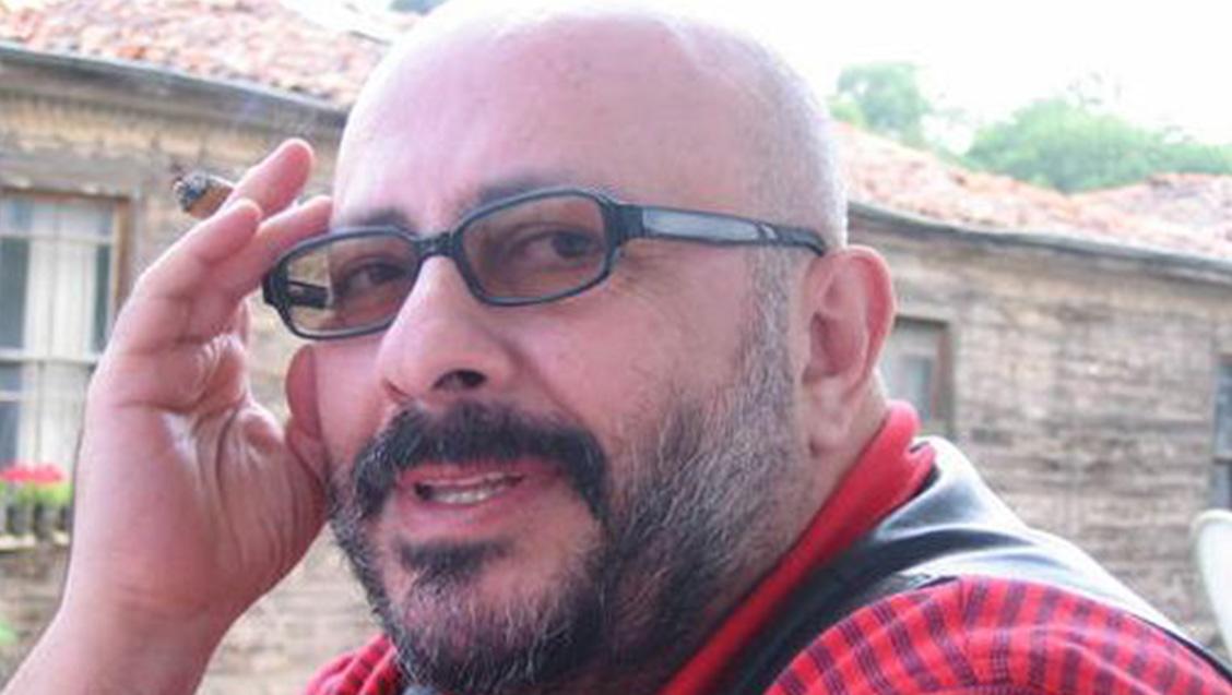 Acımız Büyük: İstanbul Tabip Odası Eski Basın Danışmanı Adnan Genç'i COVID-19 Sebebiyle Kaybettik