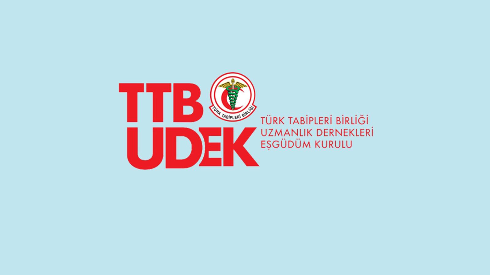 TTB ve Uzmanlık Dernekleri: İşbirliği Protokolleri Çerçevesinde İmzalatılmak İstenen Hizmet Sözleşmeleri Tıp Fakültelerinin İşleyişine Uygun Değildir, Hukuka Aykırıdır