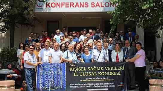 4638-kisisel-saglik-verileri-ii-ulusal-kongresi-istanbul-da-gerceklestirildi.html