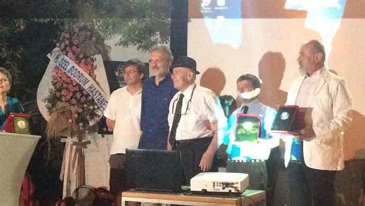 Türk Tabipleri Birliği'ne Adanmış Bir Ömür: Dr. Şükrü Güner