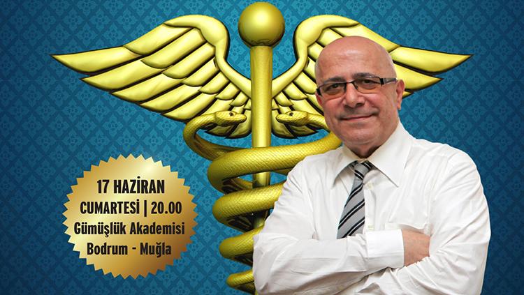 Dr. Şükrü GÜNER